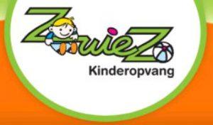 Cursussen over hooggevoelige kinderen en boosheid voor ZoWieZo kinderopvang