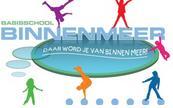 Workshop over hooggevoelige kinderen bij Basischool Binnenmeer