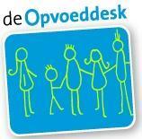 Cursus 'Begrijp hoogsensitieve kinderen' bij de Opvoeddesk in Laren